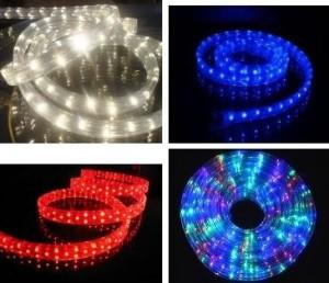 furtun-luminos-led-10m-cu-trei-fire-doua-canale-7540358
